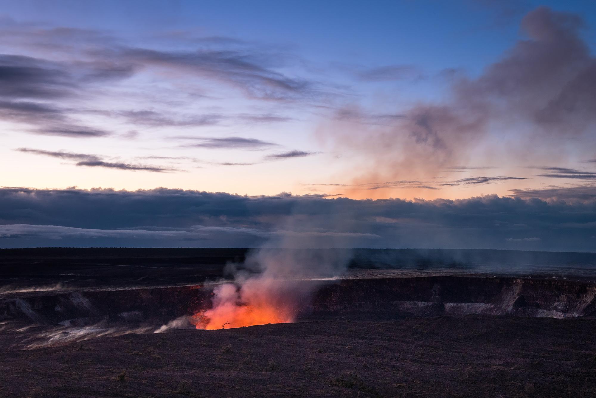 Wikitravel Hawaii Big Island