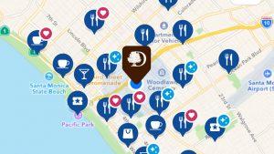 Hilton Honors launches new Foursquare partnership